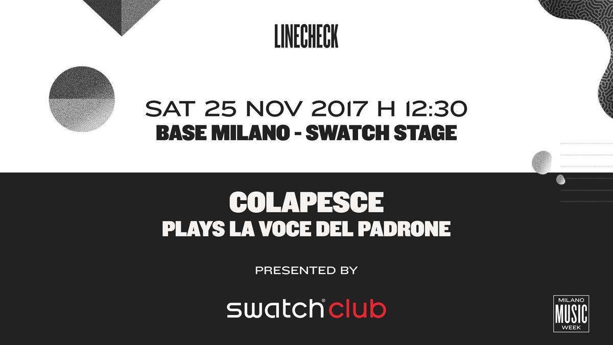 ln-specialprjct-swatch-colapesce-coverevento-171106