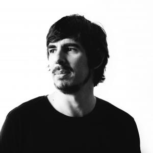 Painé Cuadrelli – Dj, producer, beat maker in my studio – Milan, 17/12/2013