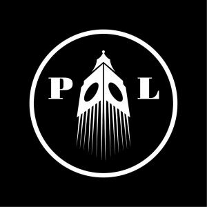 pl-logo-symbol-large