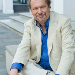 prof.jens_.michow.1-fotograf-klaus-westermann