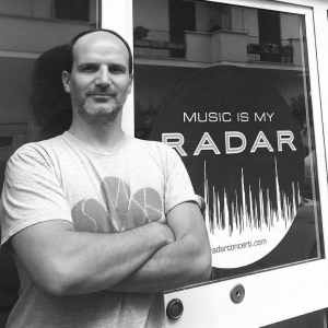 Radar Concerti